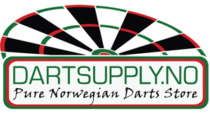 dartsupply_logo_300